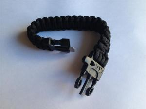 China 2014 New outdoor survival gear(sales promotion) on sale