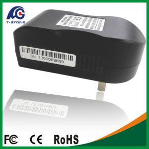 USA or EU power over ethernet line Injector POE for ip