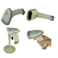 USB port Automatic Laser Barcode Bar Code Scanner Reader