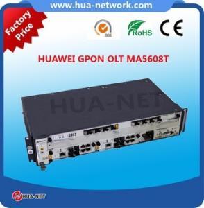 Huawei Fiber Modem Price Huawei Smartax Ma5608t Mini Huawei Olt
