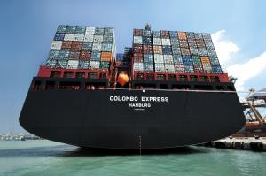 China Ocean Freight Container Shipping from China to Africa,Australia,New Zealand,Asia on sale