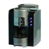 Low Noise Capsule Coffee Machine