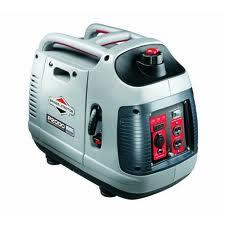 Quality geradores de Briggs e de stratton for sale