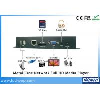 HD Android Network Media Player