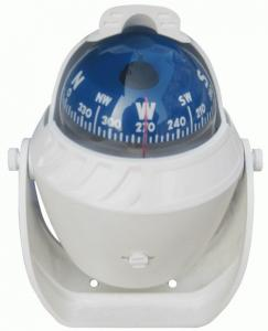 China Universal Magnetic Compass on sale