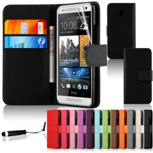 China HTC Slim Cell Phone Case on sale