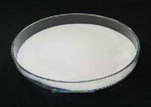 China Orotic Acid CAS 65-86-1 Pharmaceutical Intermediates Anti - Liver Disease and Premature Aging on sale