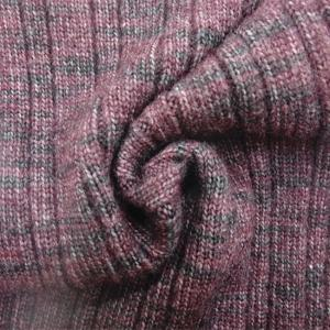 China Lion brand supplier offer new arrial melange cotton acrylic air fashion sweater yarn on sale