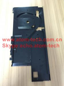 China ATM Machine ATM spare parts A002537 NMD Side Chassis for GRG parts NMD100 on sale