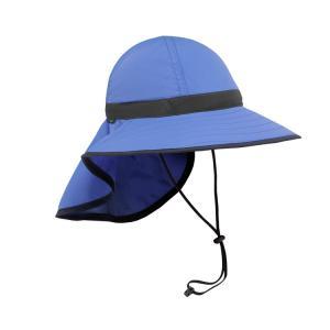 China Custom Made Beach Sun Visor Cap Hawaiian Bucket Hat OEM / ODM Available on sale