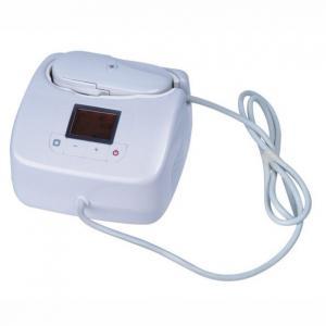 China Mini Intense Pulsed Light Laser IPL Skin Rejuvenation Machines 560 - 1200nm on sale