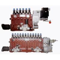 AKASAKApriming valve,high-pressure oil pipe,water pump,oil pump,marine diesel engines part,supplier,maintenance package