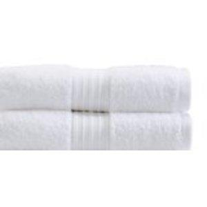 China cotton terry face towels on sale