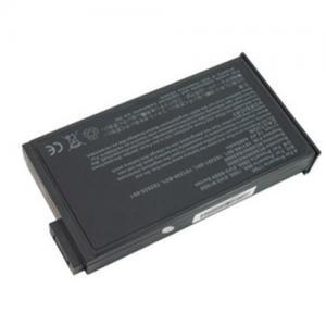 China COMPAQ laptop battery on sale