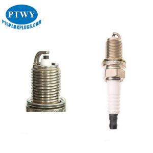 China Buy Spark Plugs From Chinese Factory  , Best Spark Plugs For Toyota on sale