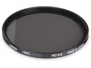 China Custom nikon dslr Digital Camera IR filter 55mm 720nm, infrared  filter for video camera on sale