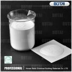 RDP redispersible polymer eva emulsion powder