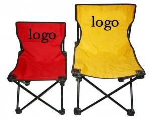 China Beach Chair on sale