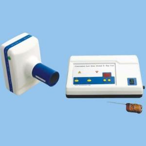 China Remote Control Portable Dental X-ray Unit MX-1 on sale