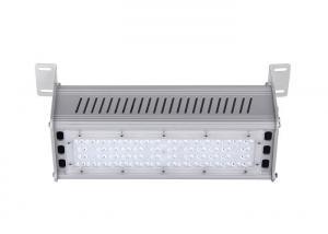 China SMD High Bay LED suspended lighting  / Linear Pendant Light For Industrial Park , 50 Watt Power on sale