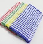 Super Value Kitchen Dish Towel For Japan / Cotton Materials Tea Towels Wholesale