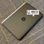 HP 450 G3 512GB SSD Used laptops