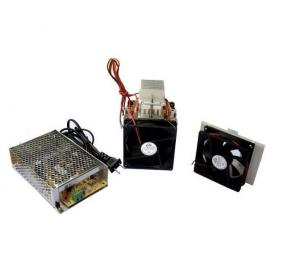 China Heat Dissipation Basic Circuit ComponentsFor Vehicles / Remote Control Toys on sale
