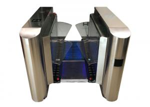 China Hotel Entrance Automatic Shoe Cleaner , Sole Cleaner Machine With Powerful Motor on sale