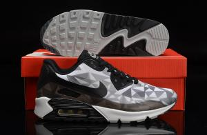 China wholesale high qualitynike air max 2014 men's nike air max mens running sneakers men nike running shoes nike air max 90 on sale