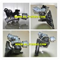 Turbocharger K03 5303-988-0106,5303-970-0106, 53039700106,06D145701D, for Audi