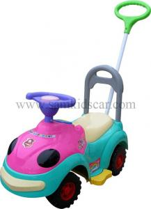 China walk and ride toy on sale