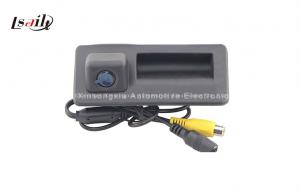 China Car Camera For BMW BENZ VW AUDI HD 720P 1080P IP67 - IP68 170 Angle NTSC AND PAL on sale