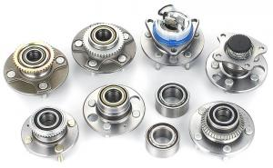 China High quality automotive bearings, DAC wheel hub bearing assembly replacement on sale