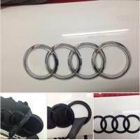 China Peelable Plastic Coat Spray PaintAbrasion Resistance Weather Proof For Car Rim on sale