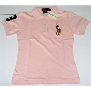 54715e271c9084 Wholesale Ralph lauren Women Polo,polo t-shirts,discount Ralph lauren t- shirts