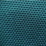 tela de 500D Cordura para o saco ou a roupa dos esportes