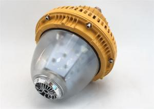 China 40W Explosion Proof LED Light Highly Bright For Hazardous / Wet Locations on sale