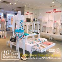 Hot Sale Display Shelving For Shoes,Supermarket Display Shelf,Cardboard Shoes Display