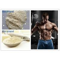 Ment Trestolone Powder Cutting Cycle Testosterone Anabolic Steroid Trestolone Decanoate Liquid
