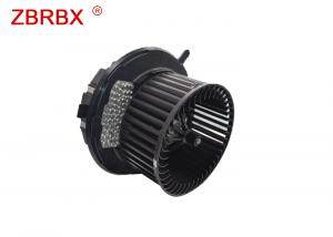 China High Safety Air Conditioner Blower Silent Operation Simple Installation Durable on sale