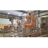 Modular Microbreweries/Modular Small Beer Brewing Machine