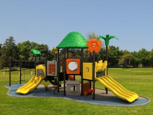 China Playground CL-17001 on sale