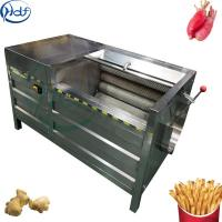 betel nut effects, betel nut effects Manufacturers and