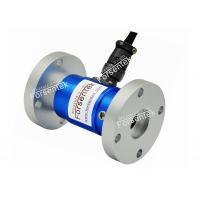10 kgf*cm Torque sensor 20 kgf-cm torque measurement transducer 50 kgf-cm