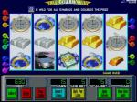 High Accuracy Video Slot Machines English Language With Wooden Material