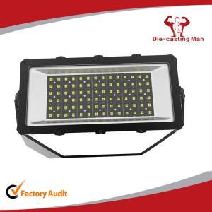 China Multiple-LED 200W HIGH BAY LIGHT Commercial LED Flood Lights 3000k - 6500k  Design on sale