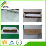 copper grid pet film EMI shielding film
