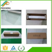 Copper Mesh PET Film EMI shielding conductive film Electromagnetic shielding film
