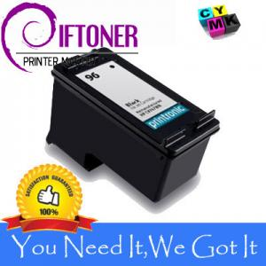 China Compatible HP C8767WN (HP 96) Black Ink Cartridge on sale