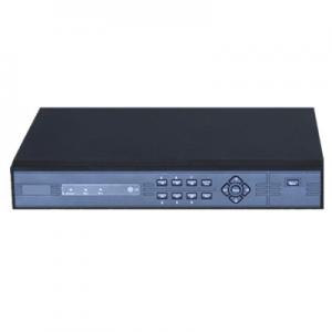 China 4CH 1080P TVI DVR Support P2P,Two-way voice intercom function,Support JPEG capture on sale